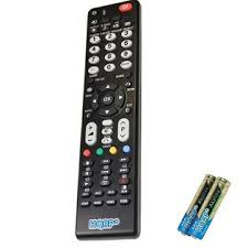 hitachi le55g508. hqrp remote control for hitachi le55a6r9 le55g508 le55s606 le55t516 le55u516 le55v707 lcd led hd tv le55g508 _