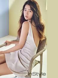 Hasil gambar untuk foto itil memek korea