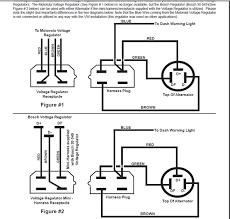 1974 vw alternator wiring diagram images alternator wiring regulator wiring diagram for vw bosch voltage