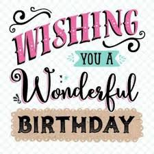 Birthday Quotes Extraordinary BirthdayQuotes48 King Tumblr