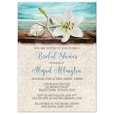 Beach Wedding Invitation Templates Free Fwauk Com