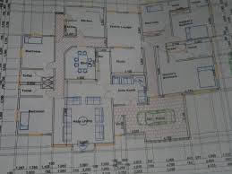 Cost Of Building A Bedroom Bungalow In Benin city    Properties    The floor plan  Likes Share