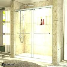kerdi shower kit 32a60 shower schluter systems 32 in x 60 in kerdi kerdi shower system schluter kerdi shower pan