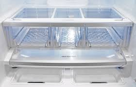 lg refrigerator drawer replacement. crispers temp drawers slide n glide compartments the lg refrigerator drawer replacement a