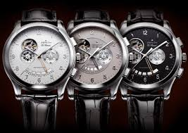 ultimate guide how to make money selling watches secret entourage where to start