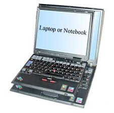 difference between notebook and laptop 2016 difference between laptop and notebook computers netbooks more