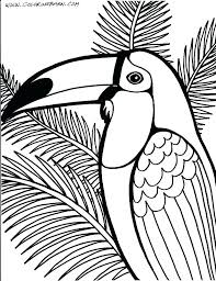 Coloring Pages Of Animals For Adults Mandala Coloring Page Free