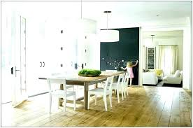 pendant lights for dining room table pendant lighting over dining room table pendant light height over