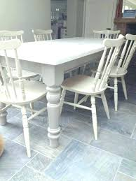 weathered dining room sets small white kitchen table distressed dining room chairs small images of whitewashed