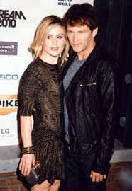 scream awards 2010 celebrity images collider anna paquin stephen moyer