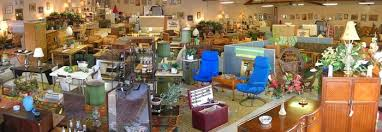 Second Chance Furniture CLOSED Furniture Stores 2500 SE