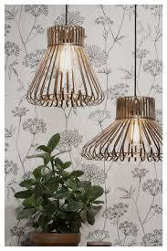 Hängeleuchte Meknes Lampen In 2019 Lampen Wohnzimmer