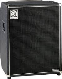 Marshall 4x10 Cabinet Ampeg Svt 410hlf Cabinet User Reviews Zzounds