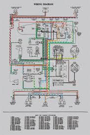mga wiring diagram explore wiring diagram on the net • mga wiring diagram