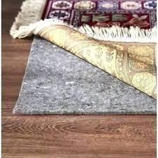 best soundproofing carpet padding birch deluxe felt rug pad reviews soundproof plush 1 4 pads soundproof carpet pad premium rug