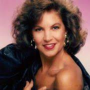 Debbie Gibbs (deb0224) - Profile | Pinterest