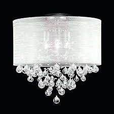 white drum pendant white drum shade white drum shade chandelier with crystals drum round shade 4 white drum