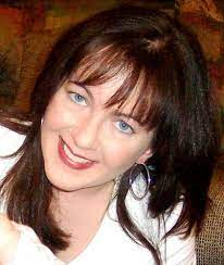 Tracie Hickman (@tlh04) | Twitter