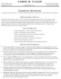 Marketing Resume Examples | Essaymafia.com