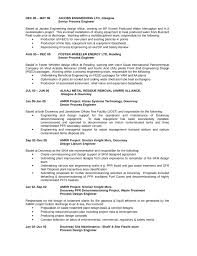 manufacturing engineer resume sample sample resume for engineers entry  level manufacturing engineer sample resume for engineers