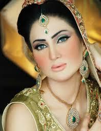 alle nora beauty salon services plete dels