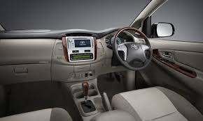 new car release 2016 malaysiaNew Toyota Innova 2016 Price Full Review And Image of Interior