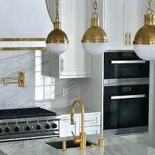 gold kitchen faucet. Gold Kitchen Faucet Lovely Pot Filler White And Hood Rose Tap Singapore . Brushed