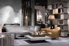 alexandra furniture. Coleccion Alexandra At Habitat Valencia Fair 2016 Furniture