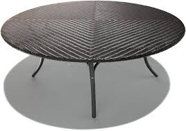 awesome 60 inch round patio table or excellent decoration inch round outdoor dining table sensational round