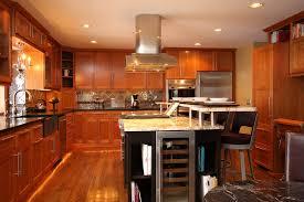 kitchen cabinet refacing in orange county ca inspirational custom kitchen cabinet design ideas best miami new kitchens