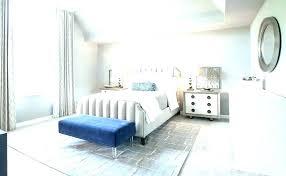 rug on carpet bedroom rug on carpet rug over carpet bedroom area rug carpet area rug on carpet bedroom rugs