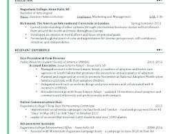 Cosmetology Resume Examples Enchanting Cosmetology Instructor Resume Examples Kubreeuforicco