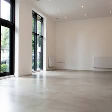residential concrete floors. Project Description Residential Concrete Floors