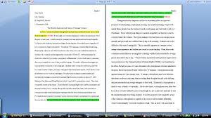 correct my essay  proper essay format  what does mla format    mla