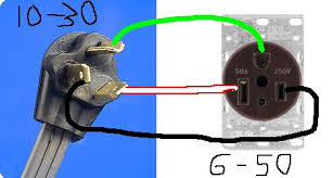 6 50 welder to 10 30 outlet extension cord i7 photobucket com albums y30 ps429efb1f jpg