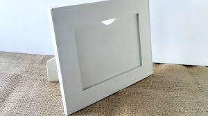 how to create photo frame from foam board diy crafts tutorial guidecentral you
