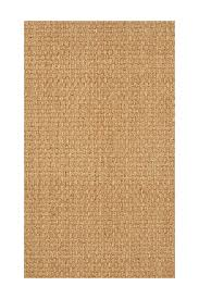 seagrass outdoor rug l69 about remodel stunning home decor inspirations with seagrass outdoor rug