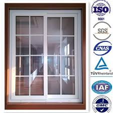 pvc sliding window philippines