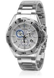 titan watches make perfect valentine s day gifts for men online citizen an7110 56a silver2fwhite chronograph 4024 492742 1 titan watches