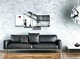 wide wall art wide wall art short wide wall art 72 inch wide wall art on 72 wide wall art with wide wall art wide wall art short wide wall art 72 inch wide wall