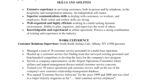 resume imposing define resume and give example riveting resume