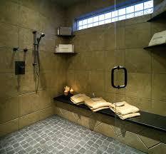Average Cost Of Bathroom Remodel 2013 Simple Typical Home Renovation Costs Typical Renovation Costs Outdoor