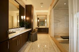 Master Bath Remodeling Ideas