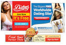 banner anzeigen auf dating websites