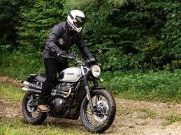 triumph motorcycles near