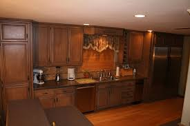 top of kitchen cabinet molding best of kitchen cabinets without crown molding home furniture