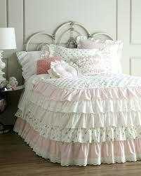 shabby bedding sets full size of bedding chic bedding sets simply shabby chic shabby chic bedding