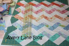 Babysteps in Quilting - Avery Lane Sewing &  Adamdwight.com