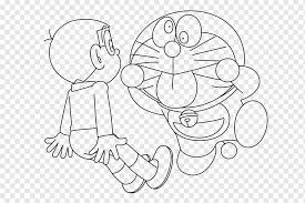 Coloring your own hair requires skill, dexterity, and a basic familiarity with science. Nobita Nobi Doraemon 4 Nobita To Tsuki No Oukoku Coloring Book Drawing Doraemon Angle White Mammal Png Pngwing