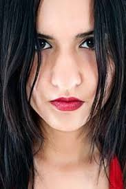 Long Nose Hairstyles For Women With Big Noses In 2019 Big Nose
